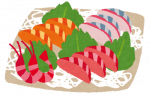 food_sashimi.png