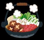 food_sukiyaki.png
