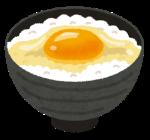 food_tamagokakegohan.png