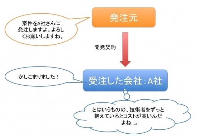 free_l___.jpg