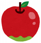 fruit_apple.png