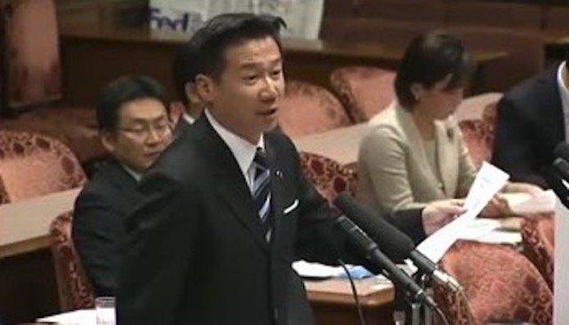 fukuyama-1____.jpg