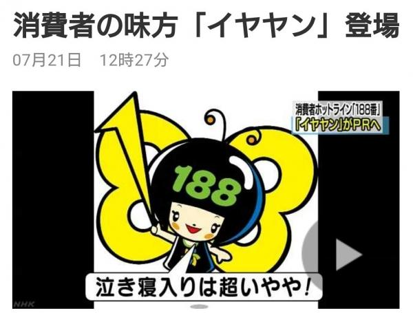 g38g1Yj_.jpg