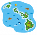 hawaii_islands_map.png
