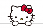 hellokitty_20190306_01_fixw_730_hq.jpg