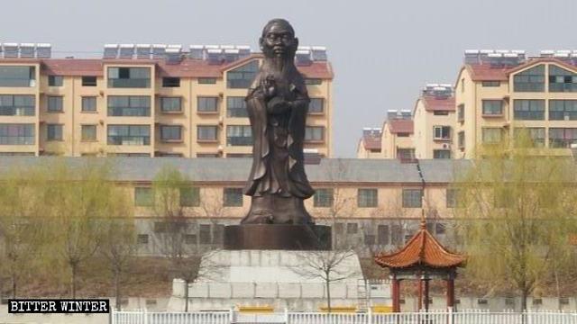 hybrid-statue.jpg