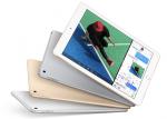 iPad-1.png