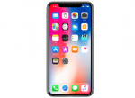 iPhone-X-e1515001011121.png