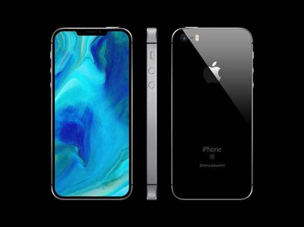 iPhone-se2_13.jpg