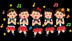 idol_woman.png