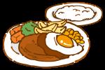 illustrain01-hamburg.png