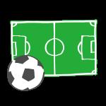 illustrain02-soccer02.png