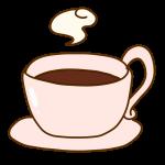 illustrain09-cafe1.png