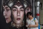 【中国映画】制作費126億円、中国最大の超大作が大コケ 映画『阿修羅』、初週で公開停止