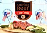 【米中】米国産牛・豚肉の対中輸出、中国が代替調達の動き 貿易戦争が裏目に?