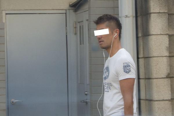 isono_kiriko1_1_line_tw.jpg
