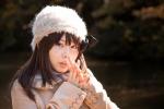 japan-cool1_.jpg