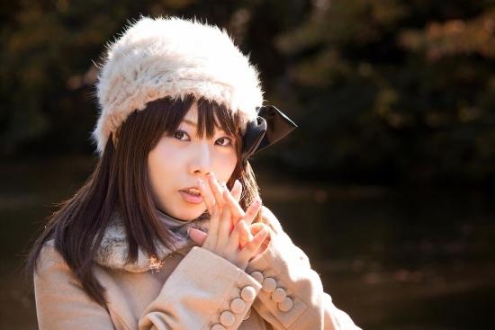japan-cool1.jpg