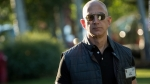 jeff-bezos-worlds-wealthiest-man-super-169.jpg