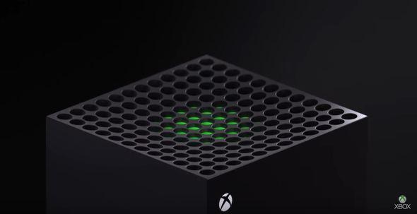 kf_xbox_03.jpg