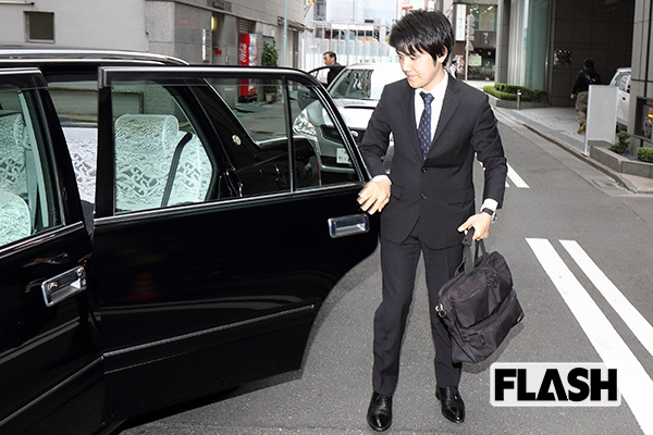 komuro-taxi_1.jpg