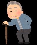 koshi_magari_smile_objiisan.png