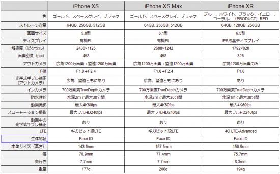 l_ki_compare15.png