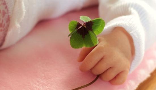 luck-180706.jpg