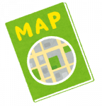 map_book_chizuchou.png