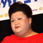 matsuko_deluxe-20160408142117.jpg