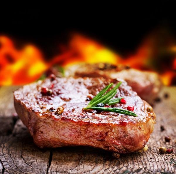 meat_fotoco.jpg