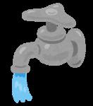 【強行採決】水道法改正案、今国会見送り 反対の声が高まり、強行を狙う政府・与党を包囲