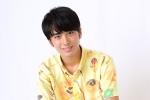 murata_rin_1_line_tw.jpg