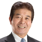 nakano_masashi.jpg