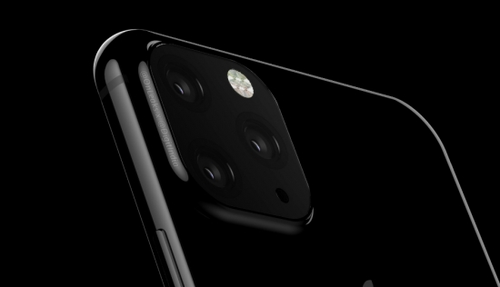 new-iphone-2019-triple-and-dual-camera.jpg
