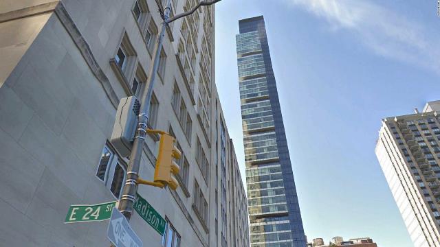 new-york-slender-skyscrapers-one-madison.jpg