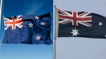 new-zealand-australia-flags-super-169.jpg