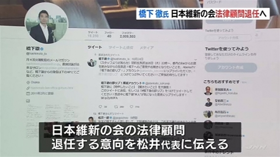 news3194672_38_.jpg