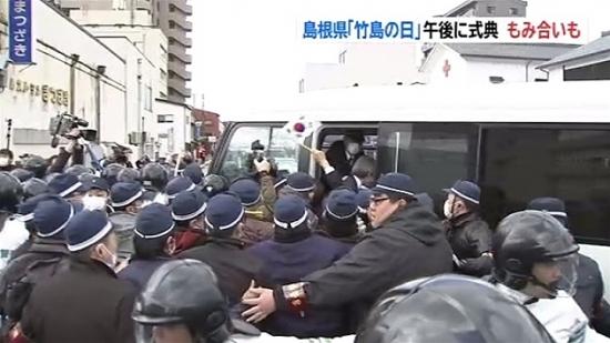 news3298857_38_.jpg