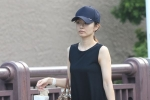 ninomiya_kazunari1_1_line_Tw.jpg