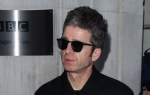 noel-gallagher_2-1-720x457_.jpg
