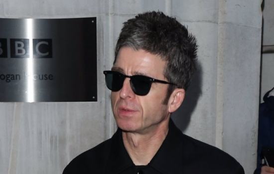noel-gallagher_2-1-720x457.jpg