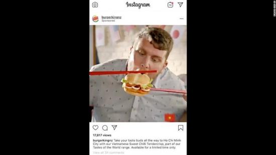 nz-burger-king-ad-super-169_.jpg