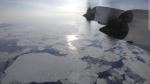 ocean-warming-001_.jpg