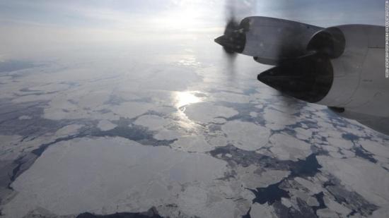 ocean-warming-001.jpg