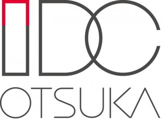 origin_1___ootsuka.jpg