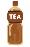 petbottle_tea_koucha.png