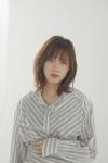 picture_mobile_7eaaa53253a6c2f1c3ff918c0ba7baa3_.jpg