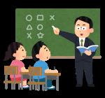 school_class.png