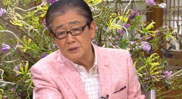 sekiguchihirosi.jpg
